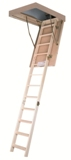 Чердачная лестница Smart LWS Plus 60