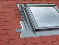 Оклад EZW-P для распашного окна