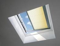 Оконный короб (бел.) XLW-F 3040 для деревянных окон XLW-P 3040 для пластиковых окон