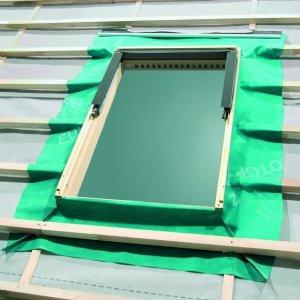 Планка для внутренней отделки окна XSP