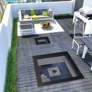 DXW_roof