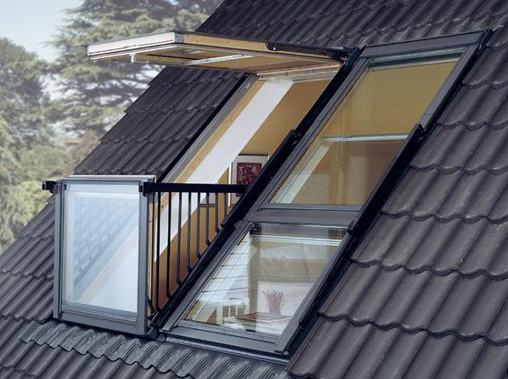 balkon-okno