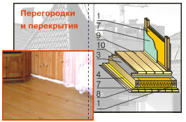 image005