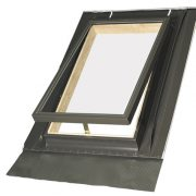 Окно-люк WGI (2)