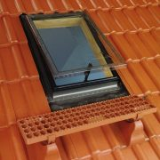 Окно-люк WSZ (2)
