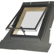 Окно-люк WSZ (3)