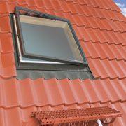 Окно-люк WLI (2)