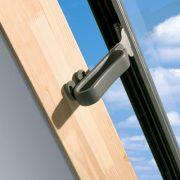 Окно-люк WLI (3)
